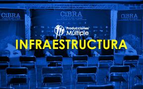 infraestructura-producciones-multiple